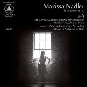 news-13-11-marissa-nadler